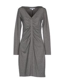 DIANE von FÜRSTENBERG - Knee-length dress