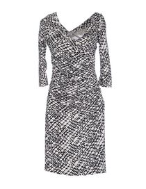 DIANE von FÜRSTENBERG - Short dress