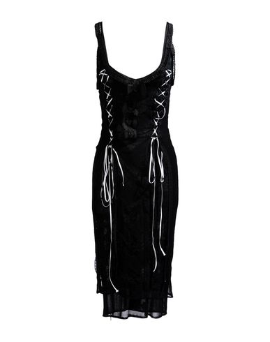 christian-dior-boutique-knee-length-dress-female