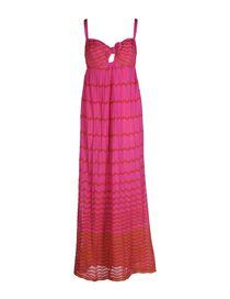 M MISSONI - 3/4 length dress