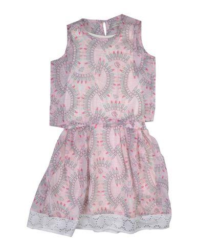 Платье SUPERTRASH GIRLS 34512529FW
