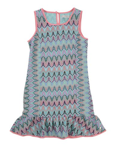 Платье SUPERTRASH GIRLS 34512533IV