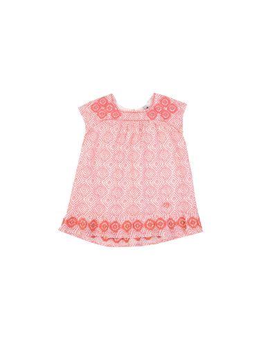 Платье PEPE JEANS 34513618WQ