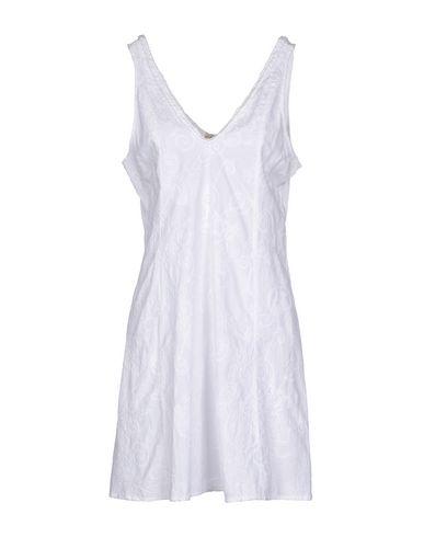 Короткое платье FREESOUL 34513786OQ
