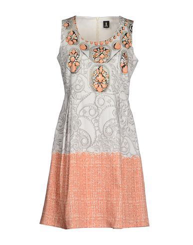 Короткое платье 1 ONE 34513791FA