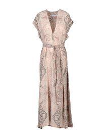 SEE BY CHLOÉ - Long dress