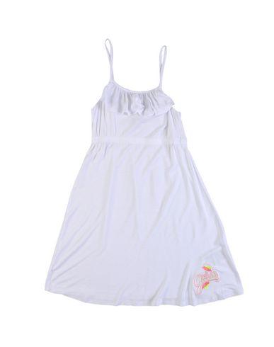 Платье GUESS 34514554XO