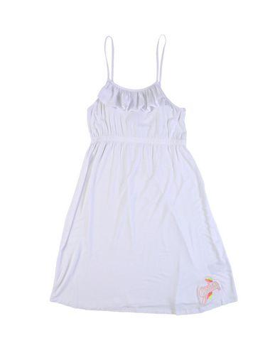 Платье GUESS 34514556GI