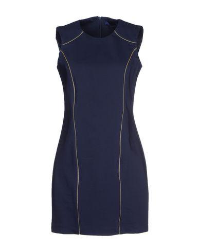 Короткое платье VIEW 34514878RU