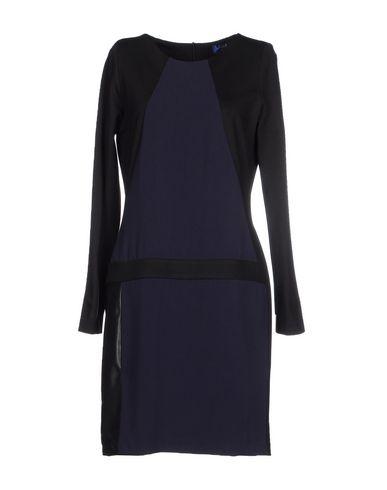 Короткое платье VIEW 34514883SV