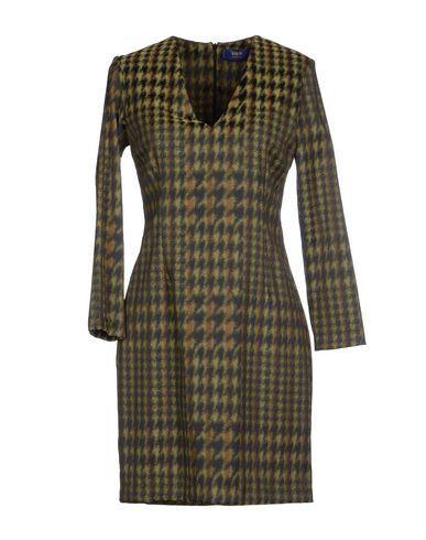 Короткое платье VIEW 34514906FO
