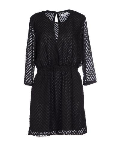 Короткое платье SUNCOO 34515565XC