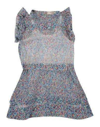 Платье SUPERTRASH GIRLS 34515989OX