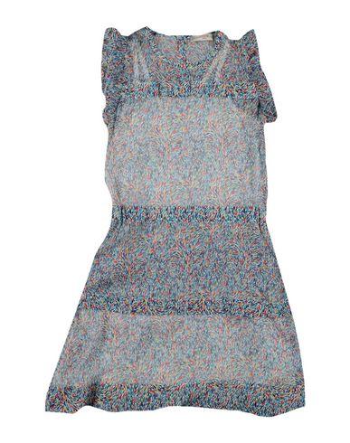 Платье SUPERTRASH GIRLS 34516147CA