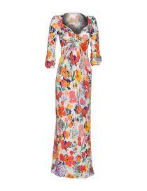 MOSCHINO - Long dress