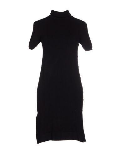 Короткое платье TAKESHY KUROSAWA 34518762NQ