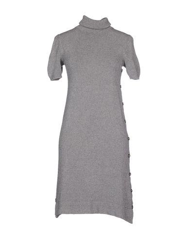 Короткое платье TAKESHY KUROSAWA 34518762PJ