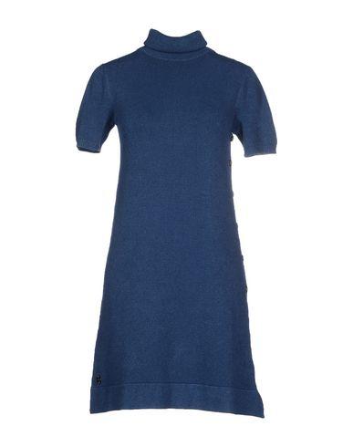 Короткое платье TAKESHY KUROSAWA 34518762UA