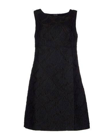 Короткое платье CHARLOTT 34521750LC