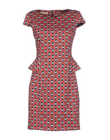 Короткое платье TAGLIA42 34522472EO