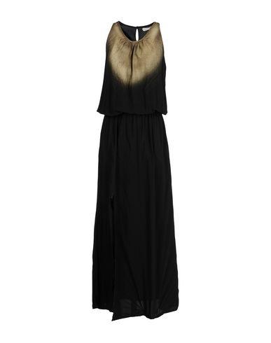 Foto MONICA •LENDINEZ Vestito lungo donna Vestiti lunghi