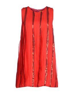 Short dresses - AGATHA RUIZ DE LA PRADA