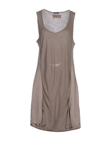 Короткое платье BLAUER 34525180HA