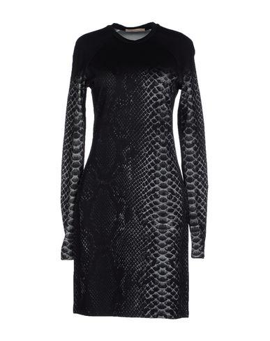 Короткое платье CHRISTOPHER KANE 34525846OM
