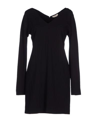 Короткое платье EDUN 34527193FQ