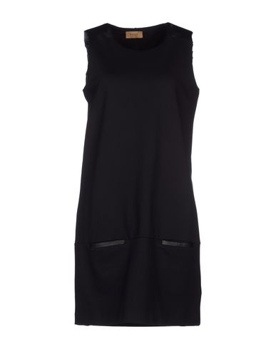 Короткое платье ALPHA MASSIMO REBECCHI 34527571TE