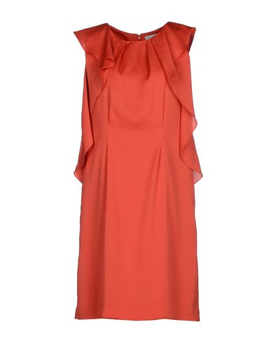 morine-comte-marant-short-dress-female