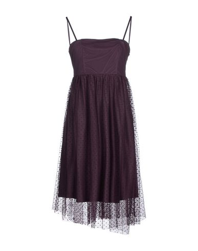 Короткое платье VILA 34529172SX