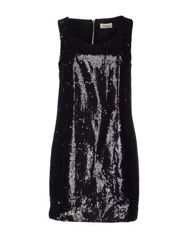 Короткое платье LUXE BY VILA 34529342AP