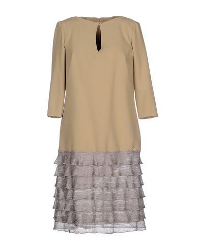 Короткое платье FLY GIRL 34529732MQ