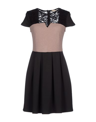 Короткое платье FLY GIRL 34529737FE
