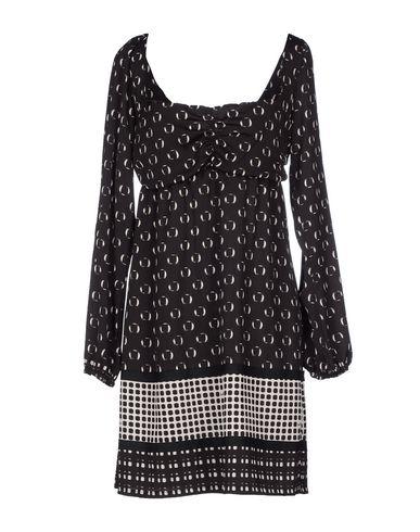 nellme-short-dress-female