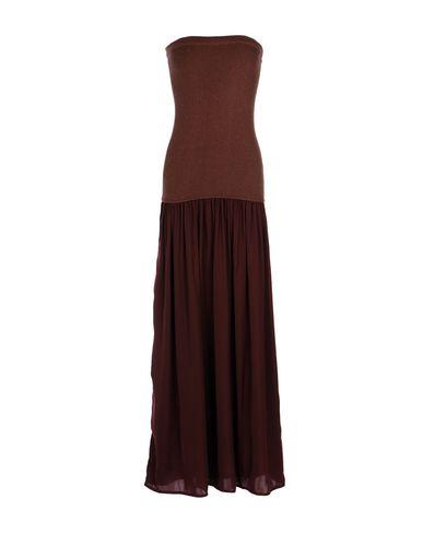 Длинное платье ANIYE BY 34531021PI