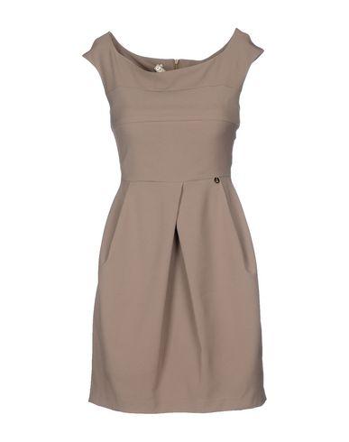Короткое платье FLY GIRL 34531105AB