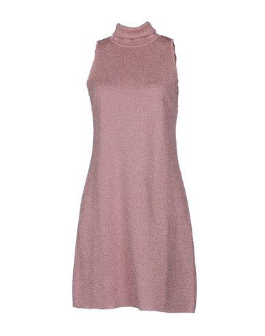 Короткое платье CHARLOTT 34531700RC