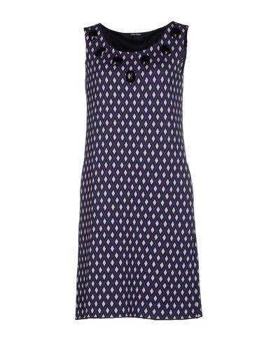 Короткое платье CHARLOTT 34531728XF