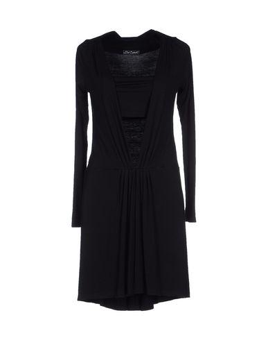 Короткое платье BAD SPIRIT 34532793IT