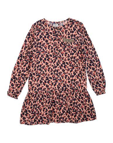 Платье PEPE JEANS 34533793XG