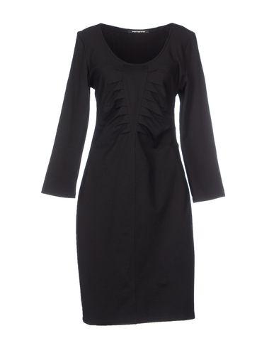 Короткое платье FORNARINA 34534836IQ