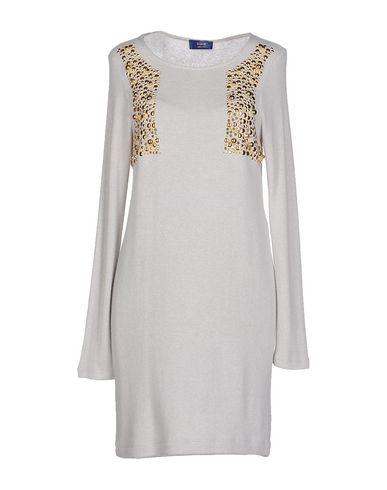 Короткое платье VIEW 34537342CD
