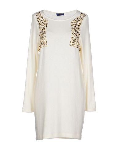 Короткое платье VIEW 34537342FB