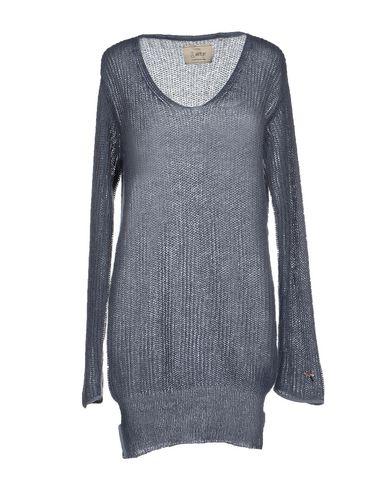 Короткое платье ANIYE BY 34538801SB