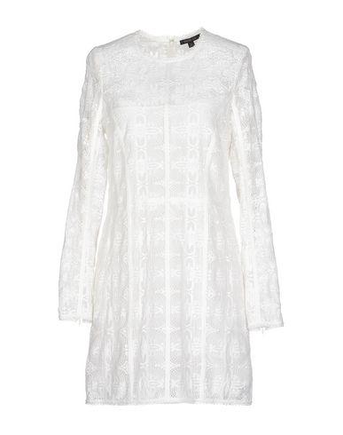 Короткое платье RACHEL ZOE 34539904OS
