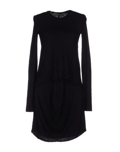 Короткое платье SUPERFINE 34540146XV