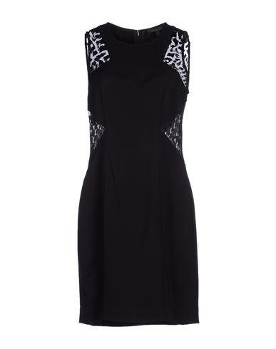 Короткое платье RACHEL ZOE 34540224JJ