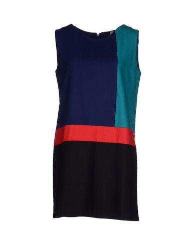 брест интернет магазин sweet moda одежда